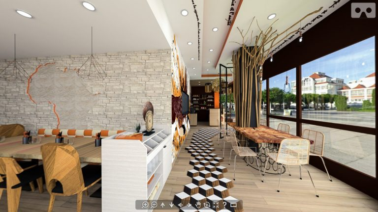 Afrik N Fusion, Restaurant à Cergy, Val d'Oise